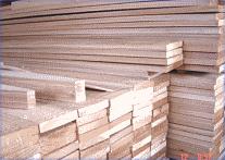 Wood-Select-02