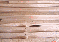 Wood-Select-03