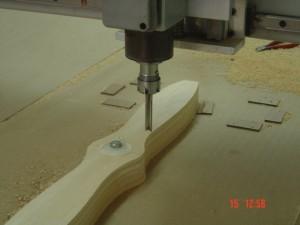 502-CNC-cutting